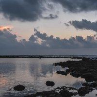 Андаманские острова. Индия. :: Ирина Малышева