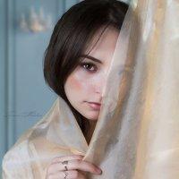 Алена :: Tatiana Mileshina