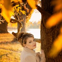 Yuliya :: Sushicfoto Photographer