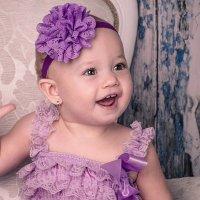 Малышка :: Татьяна Фещенко