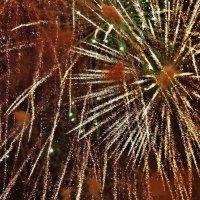 С Новым 2020 годом!! :: Aida10