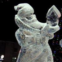 Вот и Новый год прошёл... :: nadyasilyuk Вознюк