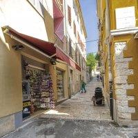 г. Пула, Хорватия :: leo yagonen