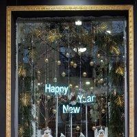 Новогодние сказки :: Наталья (D.Nat@lia)