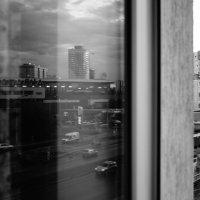 Window :: Елена Елена