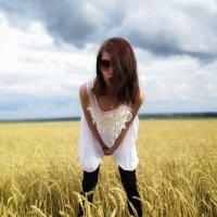 Kiss) :: Юлия Александрова