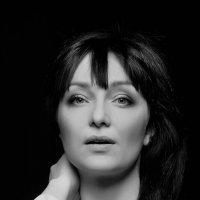 Ira by me :: Катерина Килякова