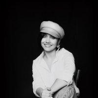 Vika by me :: Катерина Килякова