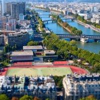 Paris :: Vadim Gurkin