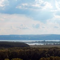 мои первые фото :: Руслан Галеев