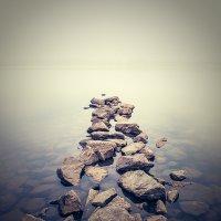 Let There Be Rock :: Vladimir Tochanenko