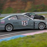 #maxpowercars #kazanring #bmw :: Айрат Сафин
