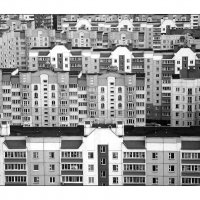 Геометрия :: Андрей Толстов