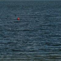 Голубые озера :: Anastasiya Kim