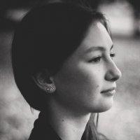 Александра :: Мария Вишневская
