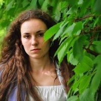 .... :: София Гофман
