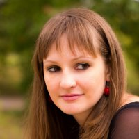 Вдаль :: Valentina Zaytseva