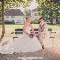 Свадьба. Локация Эбенрайн. Швейцария :: Ксения Лим