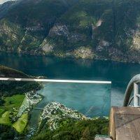 Norway 31 :: Arturs Ancans