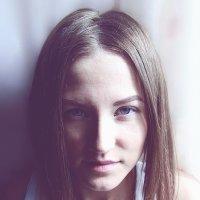 __ :: Tashinni Alseronni