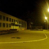 School :: Герман Кениг