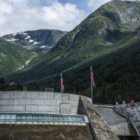 Norway 35 :: Arturs Ancans