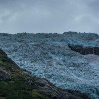 Norway 37 :: Arturs Ancans
