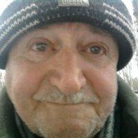 Ветеран Великой Отечественной Войны :: Татьяна ***