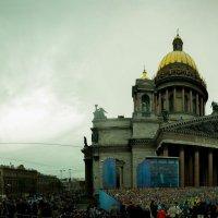 Гиннес :: Евгений Киреев