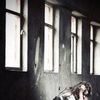 Depression :: Дмитрий Кудрявцев