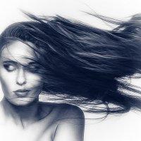 Wind :: михаил шестаков
