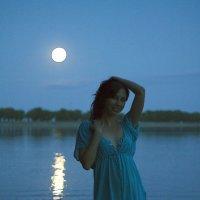 Поздний вечер :: Svetlana Shumilova