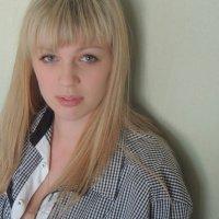Нежный взгляд :: Лилия Бобкова