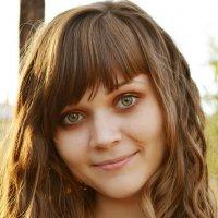 Милота :: Olivka Бах