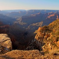 Grand Canyon 4. :: Алексей Пышненко
