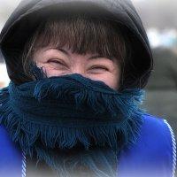 С пылу, с жару - разбирайте! Похвалить не забывайте! :: Ирина Данилова