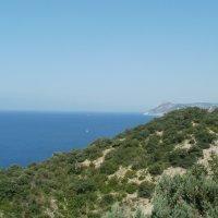 Кайф))) Лето))) Море :: Маргарита Королева