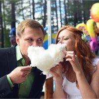 wedding :: Татьяна Щелокова