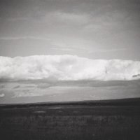 небо :: Анастасия Шмелева