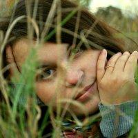 ... :: тамара харченко