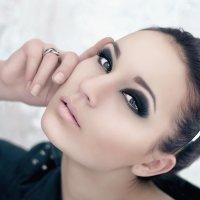 GlamRock :: Анна Титаренко