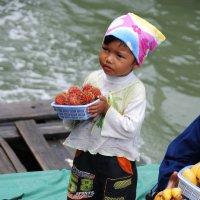 Вьетнам :: Виталий Мишутин