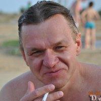 Вадим :: Дмитрий Белов