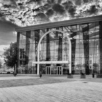 Исторический музей :: Игорь Найда