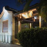 Старые китайские дворики. :: Андрий Майковский