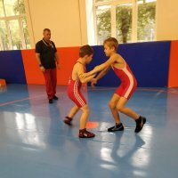Спорт :: imants_leopolds žīgurs