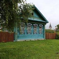 Переславль - Залесский.... :: Юрий Моченов