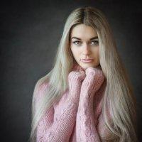Светлана :: Илья Фотограф