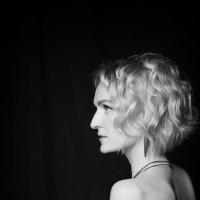 Inna by me :: Катерина Килякова