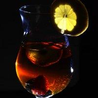 Напиток :: Яков Геллер